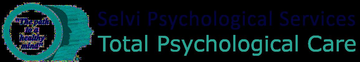 Total Psychology Care